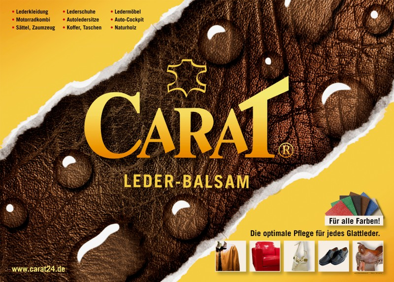 carat-leather-balsam
